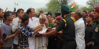 News on Rajasthan