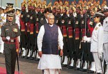 News on Atal Bihari Vajpayee