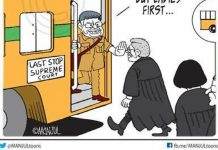 news on supreme court