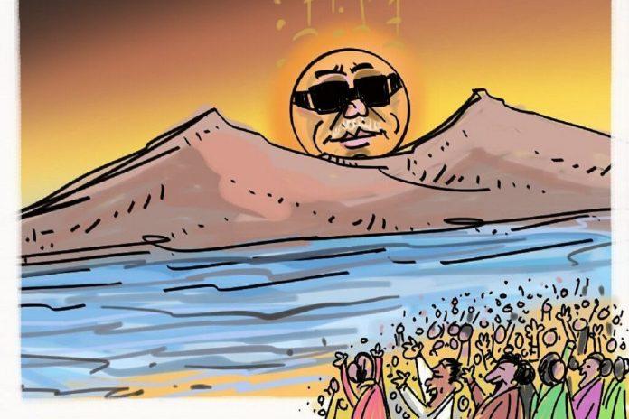 tamilnadu news