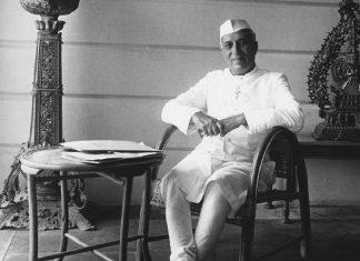 News on Nehru
