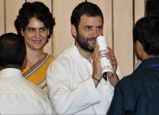 news on congress