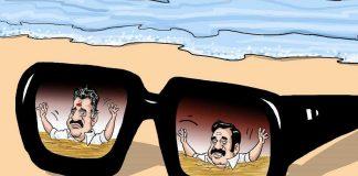 news on Tamil nadu